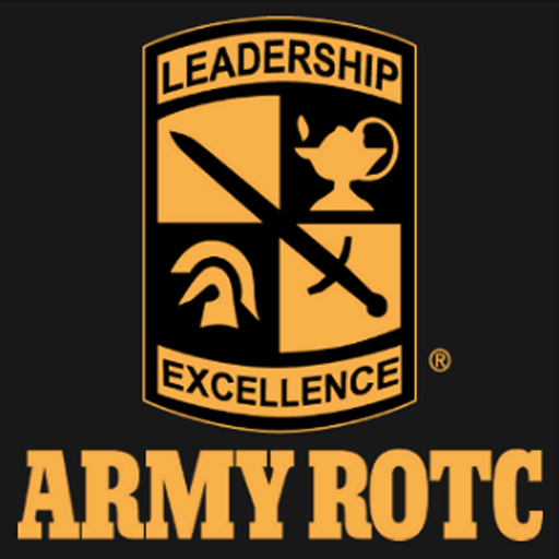 Free Worksheets 5th grade math order of operations worksheets : army rotc rack builder