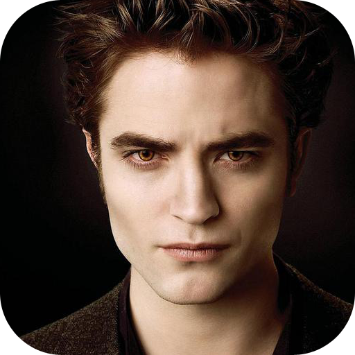Robert Pattinson Wallpaper Free