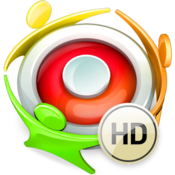 Moso HD