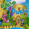 Dikie & Dukie: Learn Geography in Spanish