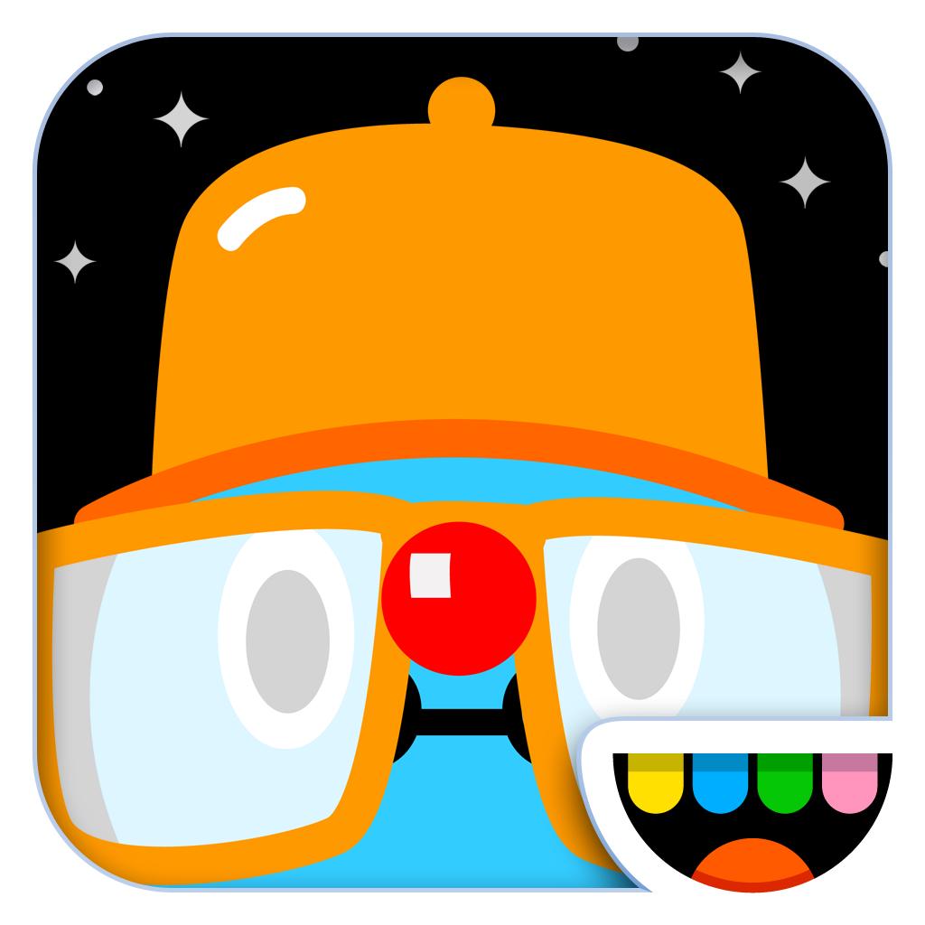 mzm.pwjqgkjg 9 geniales Apps en iPad para Niños