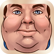 Fatify HD icon