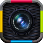 SpaceFX PRO - Pic FX for Instagram icon