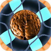 Rescue of neurons icon