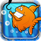 Fishing Contest icon