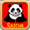 Panda Rescue for mac
