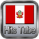 Peru Hits Music YouTube non-stop play. Peru HitsTube