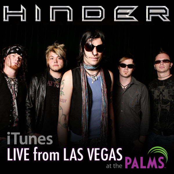 V4HttpAssetRepositoryClient ticket.kubnhhiq.jpg 1424208715043716058.600x600 75 Hinder   Live from Las Vegas at the Palms   EP (2007) [iTunes Plus AAC M4A]