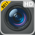 Camera PRO+ for iPad 2