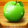 Calorie Counter: diets & activities Icon