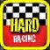 Hard Racing app icon