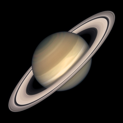another word for outer planets-#44