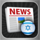 English Israel News for iPhone