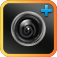 Camera+ DSLR for iPhone 4S