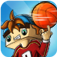 Basketball: Hoops of Glory