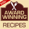 Award Winning Recipes