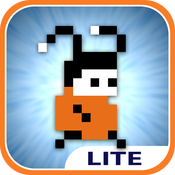 Mos Speedrun Lite icon