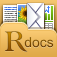 ReaddleDocs (documents/attachments viewer and file manager)