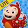 Cocomong Sticker Book Lite