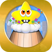 Barrel Blast HD icon