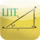 Right Angled Triangle Lite