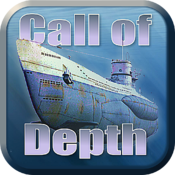 Call-of-Depth