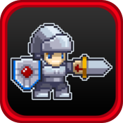 Tiny ARPG icon