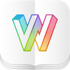 Wikiweb by Friends of The Web, LLC icon