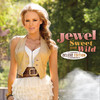 Sweet and Wild (Deluxe Edition), Jewel