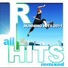Running Hits 2011 (All Hits Remixed), Running & Jogging Crew