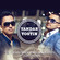 Te Pintaron Pajaritos (feat. Andy Rivera) - Yandar &amp; Yostin