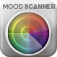 Mood View Icon