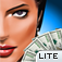 Million Dollar Quest: hidden object adventure Lite