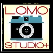 Lomo Studio+