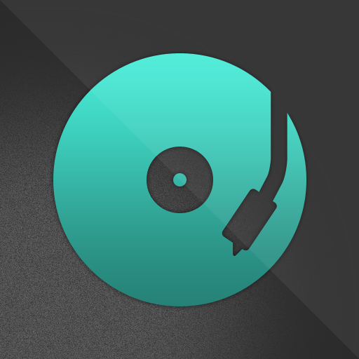 PLAY by AOL Music