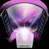 Videowall HD for Mac
