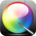 Artist's Touch for iPhone - Artamata, Inc.