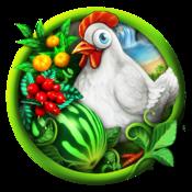 hobby-farm-free