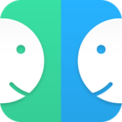 OLO game icon