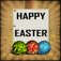 Amazing Ways To Say Happy Easter Wishes And Greetings In All Languages