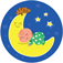 Baby Sleep - Toddler Sleep Help
