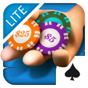 Governor of Poker 2: Premium Edition - Lite icon