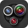 Pro Filter - Photography - Editor - By GKproject