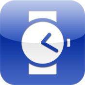 Watch Tracker icon