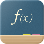 Daum Equation Editor icon