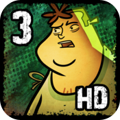 HECTOR Ep3 HD – Beyond Reasonable Doom icon