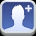 MyPad+ - for Facebook & Twitter