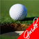 PocketGolfGuide Icon