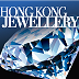 Hong Kong Jewellery Magazine