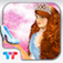 Cinderella - An Interactive Children's Story Book HD